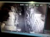 ด่วน ! แผ่นดินไหว พม่า ภาคเหนือสั่น 6.7 ริกเตอร์ สัญญาณ สั่นถึง กทม.