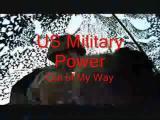 ทหาร 10 อันดับ อำนาจทาง ทหาร ที่แข็งแกร่งที่สุดในโลก อเมริกา
