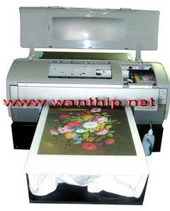 คลิป เครื่องพิมพ์เสื้อ เครื่องพิมพ์เสื้อ เครื่องพิมพ์เสื้อยืด เครื่องพิมพ์เสื้อยืดสีเข้ม เครื่องสกรีน เคร