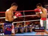 Oscar De La Hoya vs. Julio Cesar Chavez I [2_4]