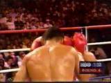 Oscar De La Hoya vs. Julio Cesar Chavez I [4_4]