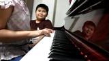 piano     neon     doraemon     kiatchai26     เปียโน     นีออน     โดราเอมอ