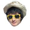 คลิป อุคริ จูบุ หุหุ SLUR