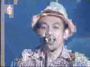 Concert Rock เพื่อพ่อของเรา  Moderndog - ตาสว่าง