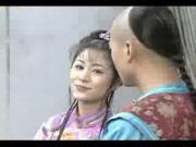 องค์หญิงกำมะลอ Huan zhu ge ge