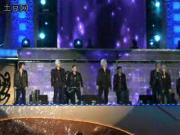SJ - Asia song festival - Hate u, Love u
