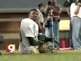อเมริกันฟุตบอล NFL ผู้พิการ
