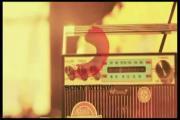 คลิป MV เพื่ออะไร - เบน ชลาทิศ