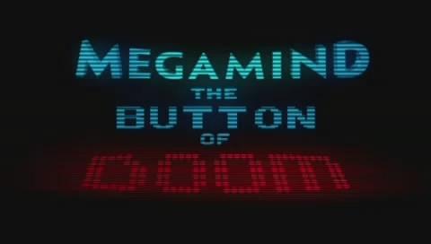 คลิป Megamind จอมวายร้ายพิทักษ์โลก