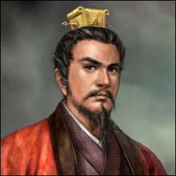 จิ๋นซีฮ่องเต้  ปฐมจักรพรรดิแห่งฉิน  จักรพรรดิฉินคนแรก  ฮ่องเต้