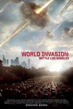 คลิป วันยึดโลก World Invasion