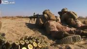 Us Army สงคราม sniper ตาลีบัน ยิง อัฟกานิสถาน