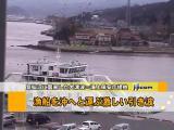 ภาพเหตุการณ์สึนามิญี่ปุ่น11/3/11อีกมุมหนึ่งที่ไม่มีในข่าว