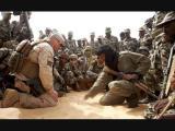 คลิป Us Army ทหาร หน่วยรบพิเศษ U.S. Specail Forces อเมริกา