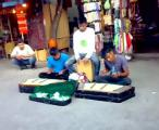 คลิป ขีม ดนตรีไทย