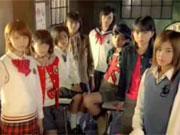 สาวสวย น่ารัก  MV Concert Soundtrack