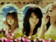 คลิป Girly Berry MV รักนะแต่ไม่แสดงออก