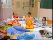 คลิป คู่หูคู่ฮา ตอน นิทานเด็ก (3-3)