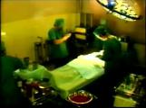 คลิป คลิปผีญี่ปุ่น ผีในโรงพยาบาล