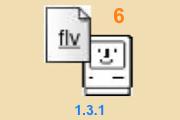 คลิป เล่นไฟล์mxf แปลงไฟล์mxfเป็นmpeg4 แปลงไฟล์mxfเป็นmpeg-4 แปลงmxfเป็นmpeg4 แปลงmxfเป็นmpeg-4