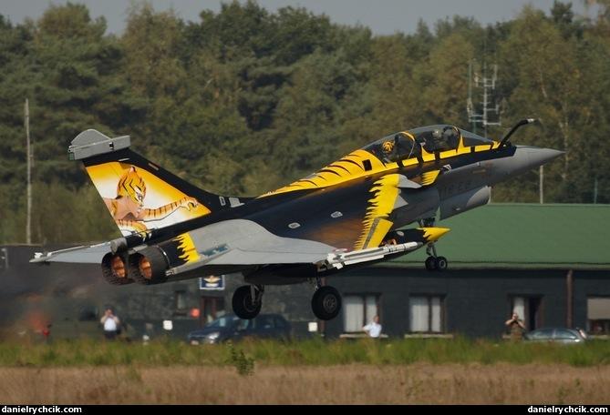 เครื่องบินรบ เครื่องบินขับไล่ กองกำลัง Nato