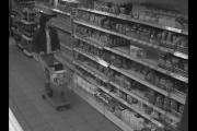 ของข้าใครอย่าเแตะ ผู้หญิงตบกัน เพื่อแย่งซื้อของในซุปเปอร์มาร์เก็ต