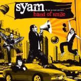 คลิป MV เจียมตัว - Syam ไซแอม