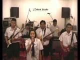 รักไม่ต้องการเวลา cover song กวน มึน โฮ เด็กนักเรียน นักเรียน วงดนตรี