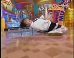 คลิป ลีลา เต้น เต้นหุ่นยนต์ สาวญี่ปุ่น น่ารัก ฝีมือ เก่ง ความสามารถ