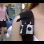 แอบถ่าย สยาม สาว กล้อง เซ็กซี่ sexy