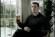สำรวจโลก คอเบียร์ทั้งหลาย ลองมาดูวิธีการทำเบียร์กันมั๊ย??