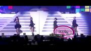 110610 [HD] miss A - Breathe Live