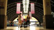 คลิป Hearing The Sunshine THE MOST AMAZING SHOW ON EARTH THAILAND หนังสั้น โปรโมท การท่องเที่ยว ไทย 2554