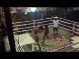 คลิป มวยไทย โหด มัน ฮา โคตรฮา เผ็ดมัน สุดยอด ชกต่อย ขำขำ Funny Thai Boxing