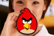 คลิป angry bird,angry,bird,fever,ฮาๆ,ขำๆ,boonthavorn,บุญถาวร,