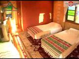 คลิป Sangkhuminn resort แสงคำอินรีสอร์ท