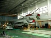 เครื่องบินรบ เทพโนโลยี จีน Aircraft