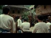 คลิป เปิงมาง กลองผีหนังมนุษย์ (Perng Mang) part 1 หนัง นุ่น วรนุช เขตต์ ฐานทัพ ผี
