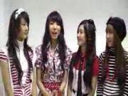 คลิป MV เพลง Chatsanova เพลงใหม่ สาว สุด น่ารัก Chilli White Choc Girl Band ล่าสุด จาก Kamikaze RS