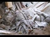 สงคราม ทหาร กองทัพ สังหารหมู่ ฆ่า ตาย ราวันดา