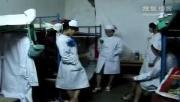 คลิป ถอดบราออกมาเต้น วิธีคลายเครียดของพยาบาลสาวจีน