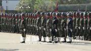 คลิป กองทัพ ทหาร  กองทัพไทย แสนยานุภาพ Thai Army