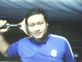 คลิป พม่าลีลาแพร่02
