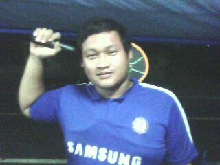 คลิป พม่าลีลาแพร่03
