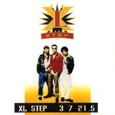 คลิป XL Step - เคยรักฉันบ้างไหม