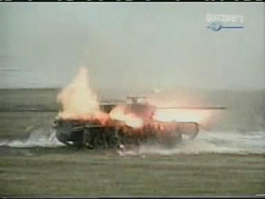 คลิป BILL1 Anti tank guided weapon จรวดต่อต้านรถถัง รถถัง ระเบิด ทำลาย รุนแรง RPG Javelin