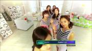 110702 [HD] A Pink - It Girl [Special Location Live]