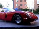 เนียน เฟอรารี่ Ferrari ตุ๋น โกง หลอก เช็ดรถ คนดู clean crazy shit ชิ