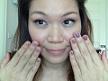 คลิป แต่งหน้า เร็ว สวย ง่าย ป้า พิม เมคอัพ ตาชั้นเดียว สองชั้นหลบใน เครื่องสำอาง ความสุข papim makeup qui