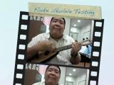 กรุณาฟังให้จบ -  by Ukucafe Band